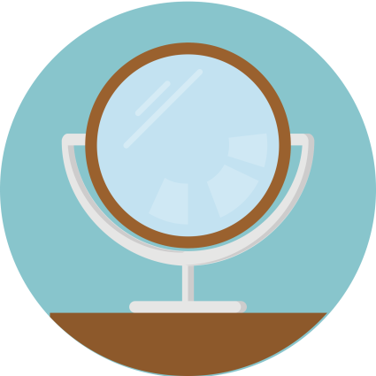 Creative-Tail-Objects-mirror.svg.png