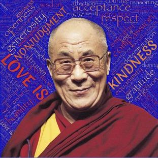 dalai-lama-1207695_960_720.jpg