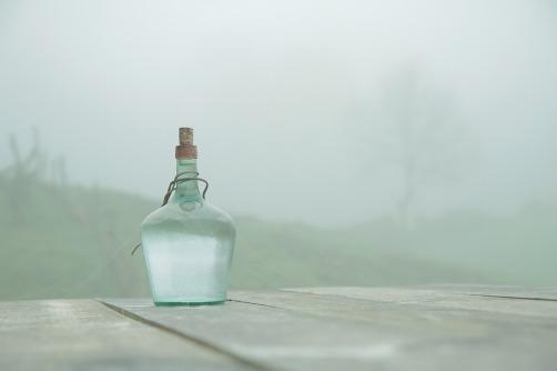 bottle-2318589_960_720